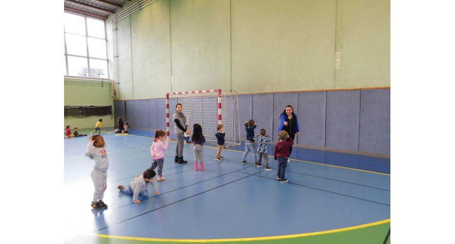 le-matin-des-activites-sportives-etaient-organises-pour-les-petits-jusqu-a-5-ans-photo-lbp-jacques-elisabeth-1574280102