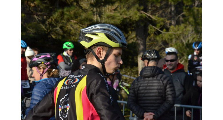 plus-de-150-equipes-toutes-equipes-confondues-ont-participe-au-bike-and-run-de-chenove-photo-lbp-lucie-girard-1578862761