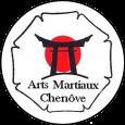ARTS MARTIAUX DE CHENOVE1