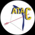 ATAC CHENOVE1