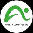 ATHLETIC CLUB1