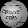 BALLE DE FER1
