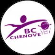 BC CHENOVE1