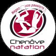 CHENOVE NATATION1