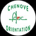 CHENOVE ORIENTATION1