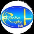 CHENOVE RUGBY CLUB1