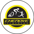 CHENOVE TRIATHLON1