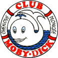 CLUB MOBY DICK1