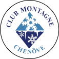 CLUB MONTAGNE CHENOVE1