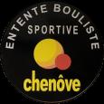 ENTENTE BOULISTE SPORTIVE CHENOVE1