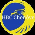 HANDBALL CLUB CHENOVE1