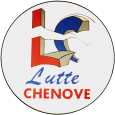 LUTTE CHENOVE1