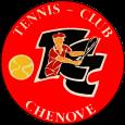 TENNIS CLUB CHENOVE1
