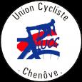 UNION CYCLISTE CHENOVE1