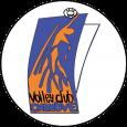 VOLLEY CLUB CHENOVE1
